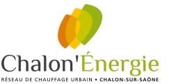 chalon_energie